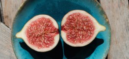 benefits-of-figs-for-women