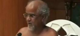 Tarun Sagar