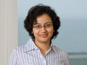 Aditi Gokhale