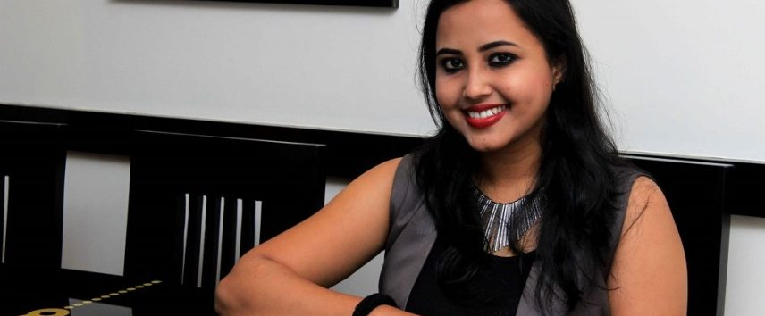 How jui patil grew a successful architecture firm in a for Most successful architectural firms