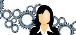 diversity women at work