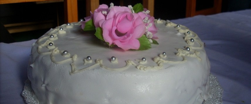 Wondering How To Decorate A Cake Using Icing? Here Are 5 ...