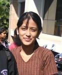 Aishwarya Rajamani