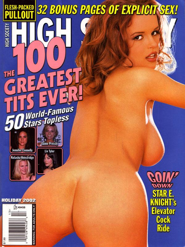 high society magazine girls pussy
