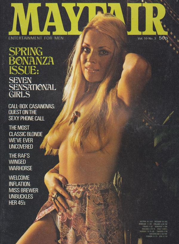 perfect 10 magazine nude