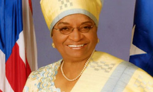 10 Most Powerful Women Politicians