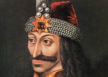 Vlad Tepes, Vlad III, Prince of Wallachia