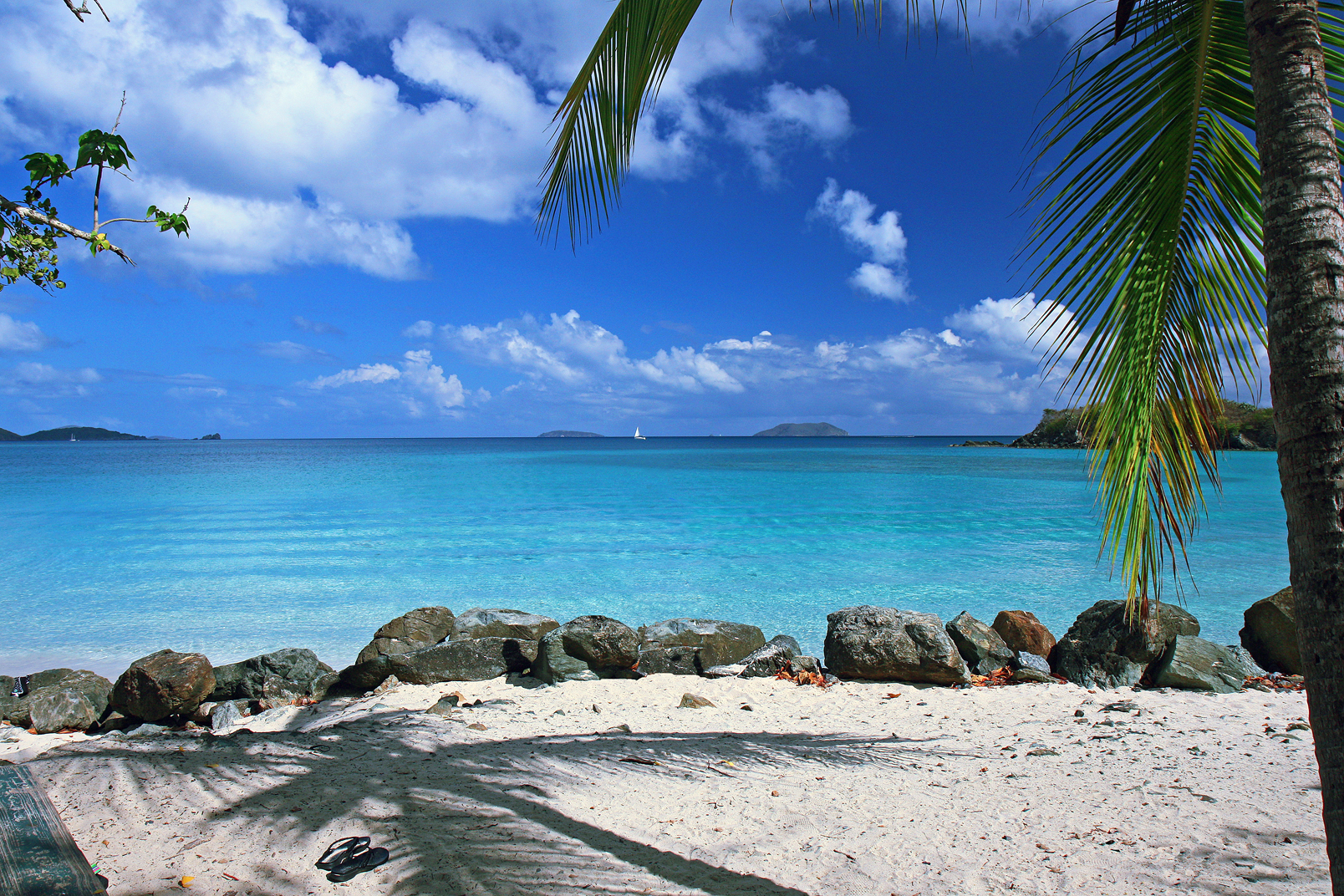 my favorite place the virgin islands Favorite place my armenia  picking the united states virgin islands is a cost- cutting measure in itself no passport no worries if  and while no one can deny their splendor, with popularity come crowds photo as beaches.