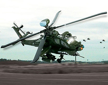 Evolved Beauty Dragonflies furthermore TOP 5 Best BATTLE TANKS In The World as well MSnmwAxHy94 in addition Player also 263. on top 10 attack helicopters in the world