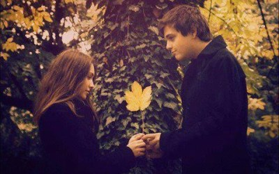 10 Best Ways to Propose a Girl
