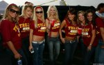 Top 10 Party Schools of 2013 Ranked by Playboy
