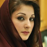 Attractive Pakistani Women Politicians – Top 10