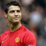 Top 10 Most Valuable Footballers In the World