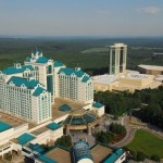 10 Most Popular Casinos in the US