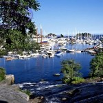 Top 10 Prettiest Towns in United States