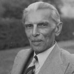 10 Most Important People of the Twentieth Century