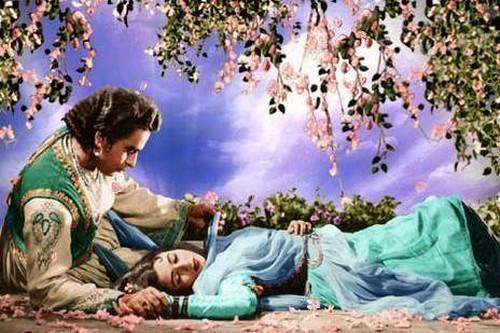 Search Anarkali Nd Salem Video Song In Jodha Akber Serial Full Downlod Feed Rss2