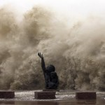 10 Most Destructive Hurricanes in U.S. History