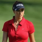 10 Most Attractive Women Golfers of All Time