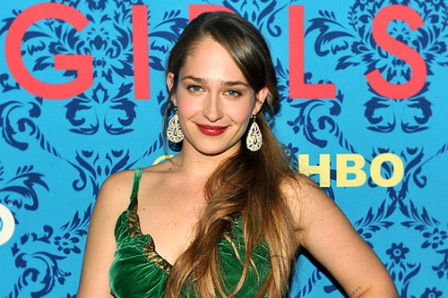Jemima Kirke-Top 10 Successful Rockstars Beautiful Daughters-top10s.biz