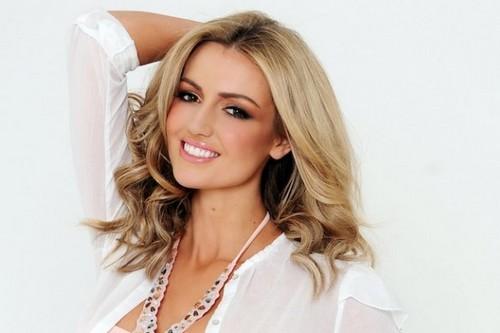Rosanna Davison-top10s.biz
