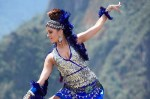 Top 10 Dancing Divas of Bollywood