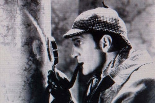 10 Less Known Facts About Sherlock Holmes