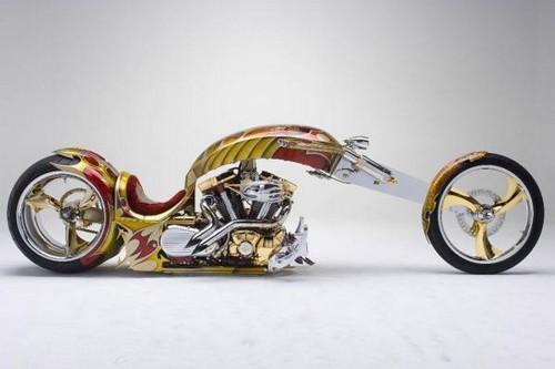 world top bikes hot - photo #44