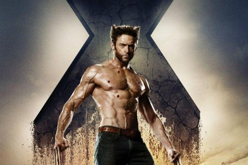 X-Men Upcoming Superhero Movies