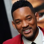 10 Celebrities You'd Forgotten Have Criminal Records