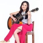 10 Prettiest Young Filipina Female Stars