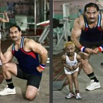 Top 10 Shortest Athletes That The World Has Witnessed