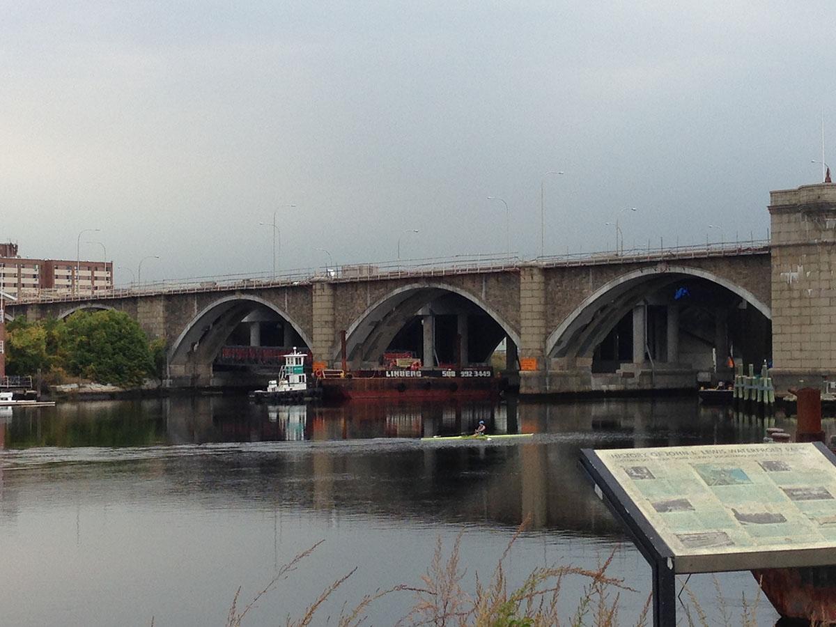 washington-bridge-001