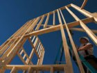 timberstrand-lsl-wall-framing