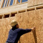 wall-sheathing