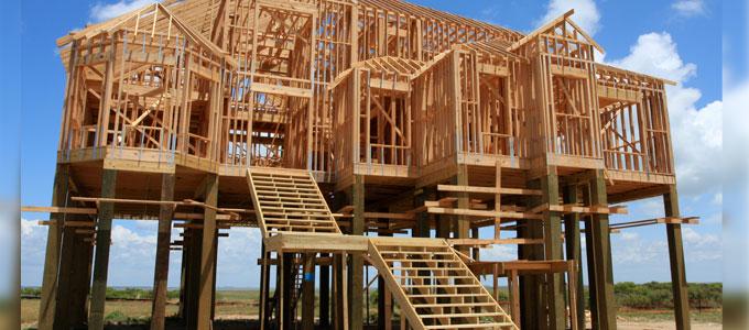 Coastal Construction in Hurricane Prone Regions