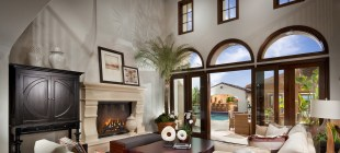 New-Home Design Trends for 2014, Part 2