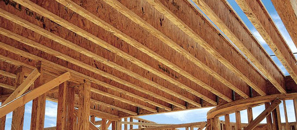 Weyerhaeuser 7 Common I Joist Installation Mistakes And