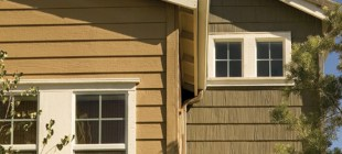 Five Ways Builders Can Boost Home Exteriors with Siding and Trim