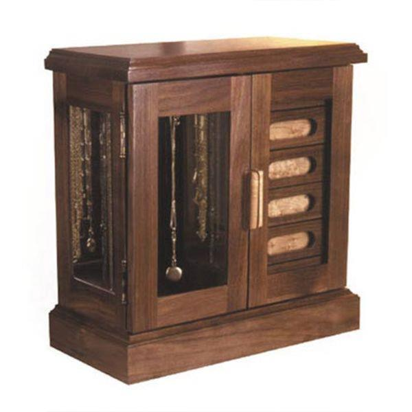 woodworking furniture