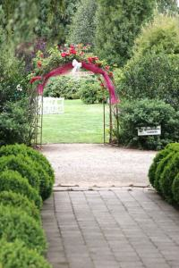 Event-Rental_13_grounds