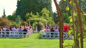Event-Rental_17_grounds