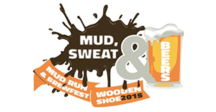 Mud, Sweat & Beers