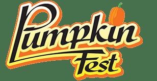 Wooden Shoe Pumpkin Fest