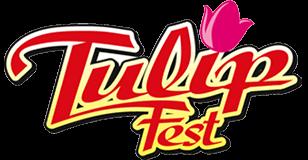 Wooden Shoe Tulip Fest