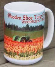 mug tractor side 2