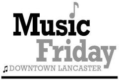 Music Fridays