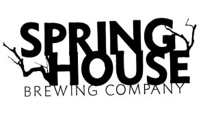 Spring House Brewery