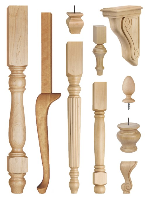 Medium Of Adams Wood Products