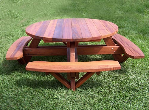 ... round-picnic-table-plans-picnic-round-wood-table-chair-plans-ideas-2
